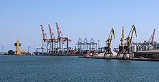 Port of Odessa UA 2017 G1.jpg