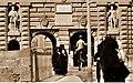Porta Reale, Valletta 1906.jpg