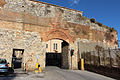 Porta laterina, 02.JPG