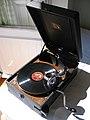 Portable 78 rpm record player.jpg