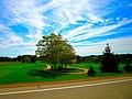 Portage Country Club - panoramio.jpg