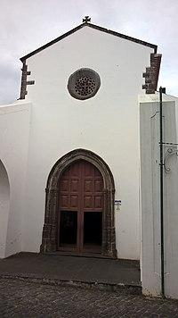 Portal da Igreja Matriz de Santa Cruz, Madeira.jpg