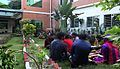 Portcity International University Campus.jpg