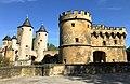 Porte des Allemands, Metz 2.jpg