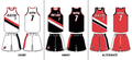 Portland Trail Blazers uniform.png
