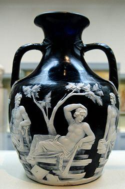 Portland Vase BM Gem4036 n4.jpg