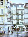 Porto (17066834750).jpg