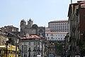 Porto - 2009-06-22 10-48-04.jpg