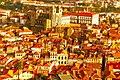 Porto - panoramio (48).jpg
