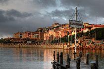 Porto Cervo Hafen.jpg