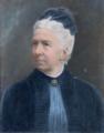 Porträt der Gräfin Henriette Gleispach.png