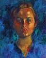 Portrait Augusto Giacometti (1929).jpg