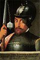 Portrait of Jan Žižka 16 c..jpg