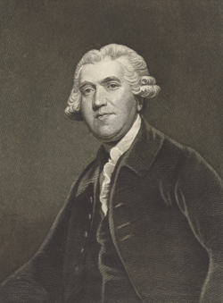 Portrait of Josiah Wedgwood gupjg13 4 ics8nad.tiff