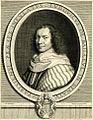 Portrait of Louis Dominique de Bailleul by Robert Nanteuil 1658.jpg