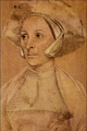 Portrait of an English Lady... - Hans Holbein the Younger.png
