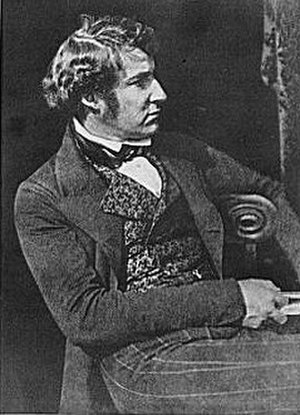 James Stuart-Wortley (Conservative politician) - Arnold Genthe, James Stuart-Wortley, portrait photograph, Library of Congress