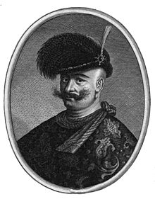 Portraits du schah de Perse Abbas Ier (1571-1629).JPG