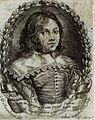 Portret Willem van der Borcht 1641.jpg