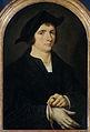 Portret van Joris Vezeleer Rijksmuseum SK-A-3292.jpeg