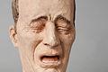 Portret van een man002.jpg