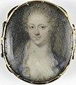 Portret van een vrouw Rijksmuseum SK-A-2812.jpeg