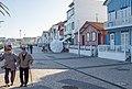Portugal-2017-C-325 (40088696165).jpg