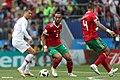 Portugal-Morocco by soccer.ru 4.jpg
