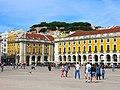 Portugal 2013 - Lisbon - 019 (10894028016).jpg
