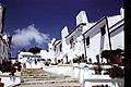 Portugal Early 1970s Estremoz (2) (50871550597).jpg