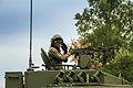 Portuguese Infantry Battalion conduct Deliberate Attack, NATO Trident Juncture 15 (22732698592).jpg