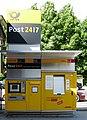 Post24-7-Paketbox.jpg