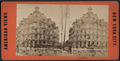 Post office, from Robert N. Dennis collection of stereoscopic views 7.png