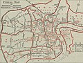 Postal Map of Shanghai Showing Sectional Divisions in 1930 (cropped).jpg