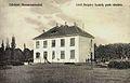 Postcard of Murska Sobota 1911 (5).jpg