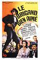 Poster - Jesse James (1939) 06.jpg