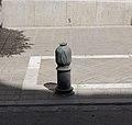 Poteau Grenade.jpg