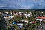 Potsdam Filmpark Babelsberg 09-2017 img2.jpg