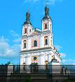 Poutní kostel na Chlumku u Luže.jpg
