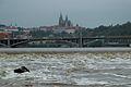 Povodně v Praze, K, 36.jpg