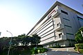 Powerchip Technology headquarters 20121005.jpg