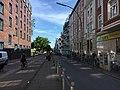 Präsident-Krahn-Straße.jpg