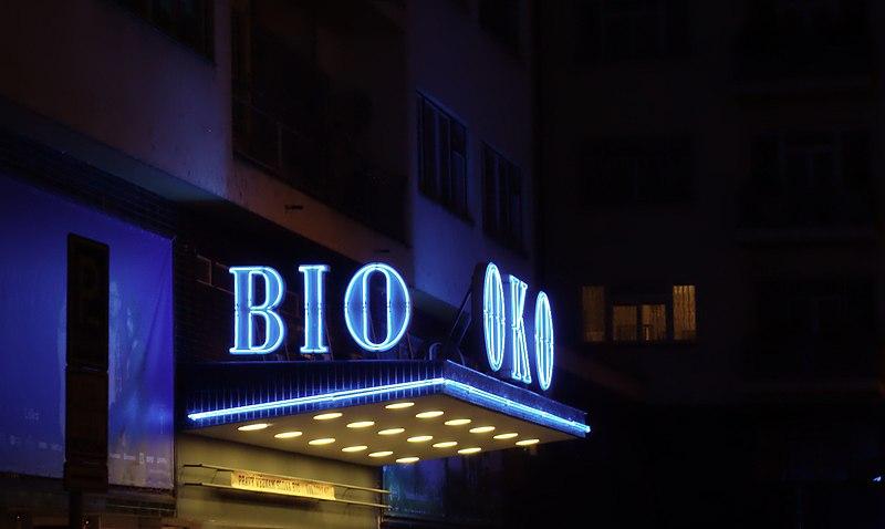 File:Praha, Holešovice, Bio OKO II.jpg