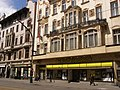 Praha, Staré Město, U Topičů 03.jpg
