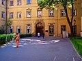 Praha - Klementinum - View East.jpg