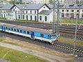 Praha Masarykovo nádraží, řídící vůz ABfbrdtn (02).jpg