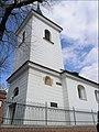 Praha Repy - kostel sv Martina2.jpg