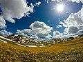 Pranvera ne Malet e Sharrit.jpg