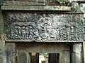 Preah Pithu18.JPG