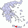 Prefectures Greece grey Rethymno.png